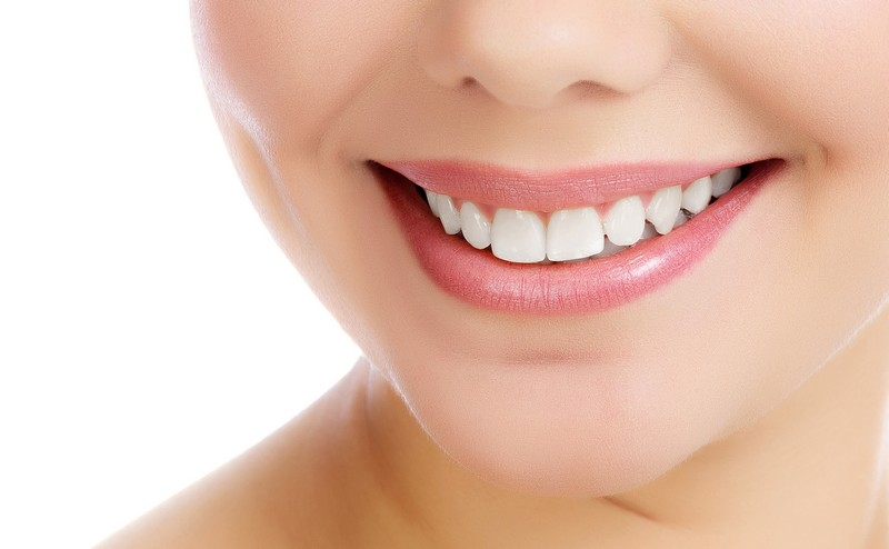 cosmetic dentistry  Macomb, IL