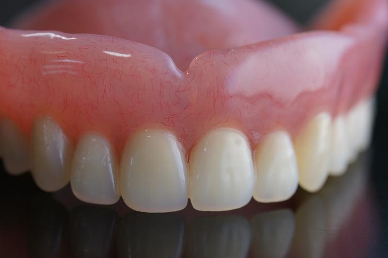 Dentures  Macomb, IL