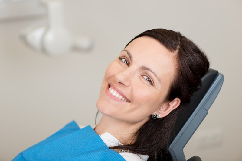 oral surgery services  Macomb, IL
