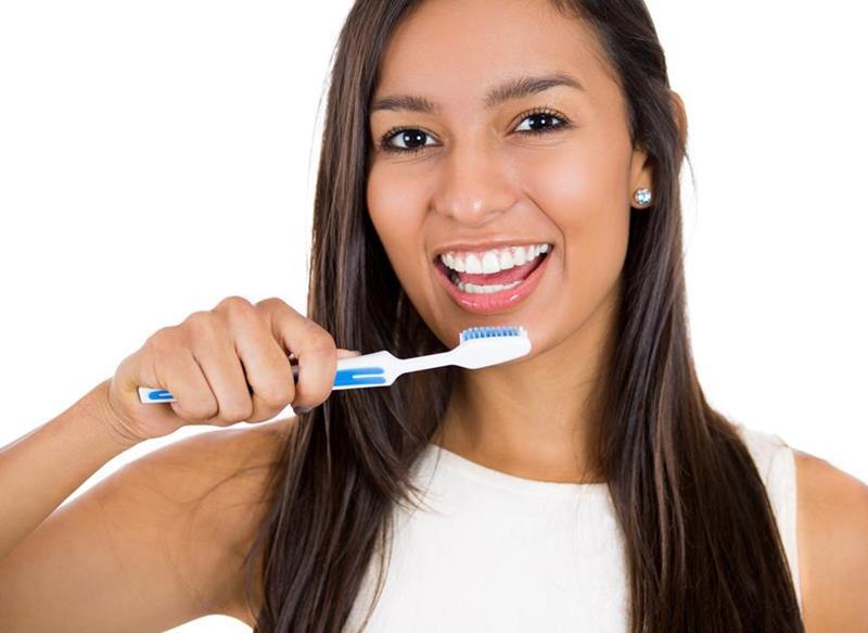 Preventative Dentistry  Macomb, IL