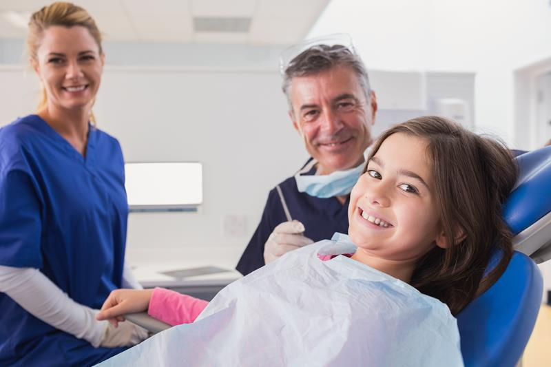 Sedation Dentistry  Macomb, IL